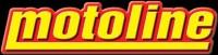 Martin Lampart - Motoline