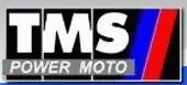 Petr Èech - TMS Power Moto