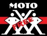 Free-moto
