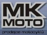 MK MOTO