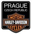 Harley-Davidson Praha - Klasik Moto
