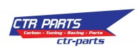 Stanislav Klouèek - CTR Parts