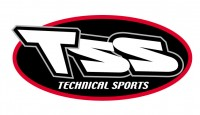 TSS-Technical sports