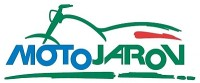Auto Jarov