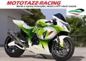 Mototazz-Racing