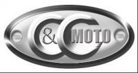CC moto