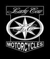 Bc.Vavøinec Èíhal - Lucky Cow Motorcycles