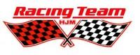 Honda Lety - Racing Team HJM
