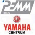 PEMM Brno