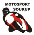 Zbynìk Soukup - Motosport