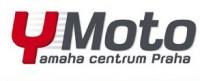 YMoto Praha