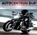 Moto DP