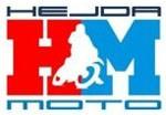Jan Hejda - Hejda Moto