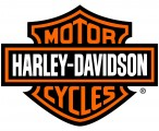 Harley-Davidson Brno