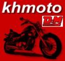 KH MOTO