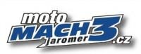 Sadon - MotoMach3