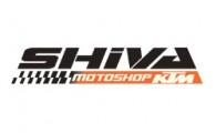 Ondøej Šimek - Shiva motoshop
