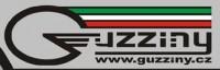 Reviti - Guzziny