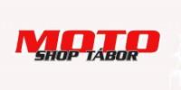 Milan Stupariè - MotoShop Tábor
