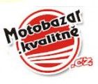 Jiøí Mazáè - Motobazar.kvalitne