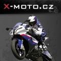 Milan Buèek - X-moto