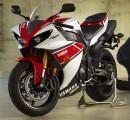Moto-racing