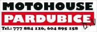 Motohouse Pardubice