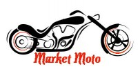 Market moto