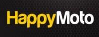 Happy Moto - MOTO-MIRO