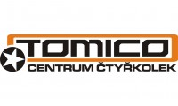 Tomico Group