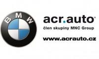ACR auto
