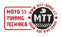 MTT - Brno