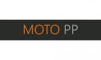 Petr Pøíhoda - Motopp.cz