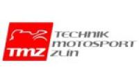 Technik motosport Zlín