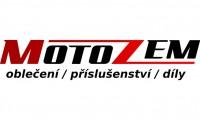 MotoZem