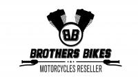 BrothersBikes