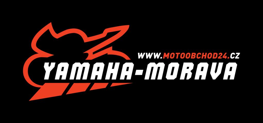 Výsledek obrázku pro 2M Power s.r.o. logo