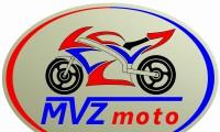 MVZ moto - Zdenìk Vítovec