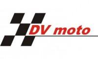DVTM s.r.o.