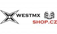 WESTMXSHOP