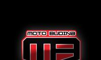 Moto Budina