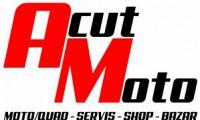 Acut Moto