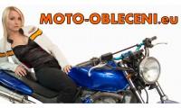 MOTO-OBLECENI.eu