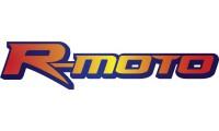 R-moto