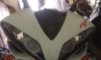 R1 MOTO