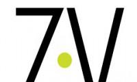 ZV Moto