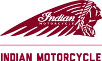 Indian Praha