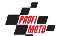 Ondøej Metela - Profi-moto