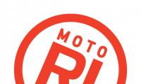 Pavel Øíha - MotoRi