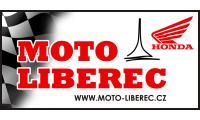 Moto Liberec